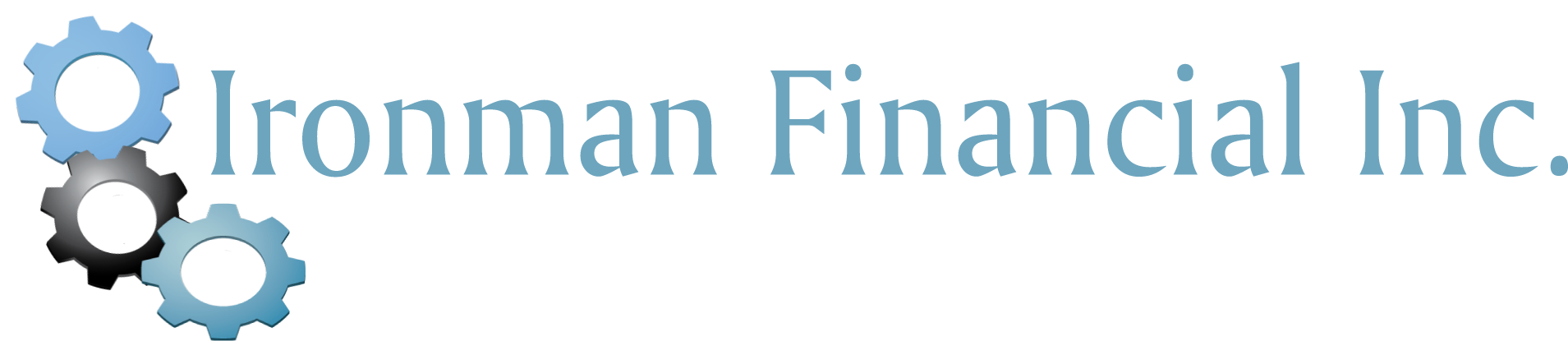 Ironman Finanacial